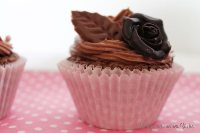 Schokoladen-Cupcakes5