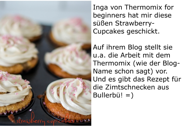 Thermomix for beginners