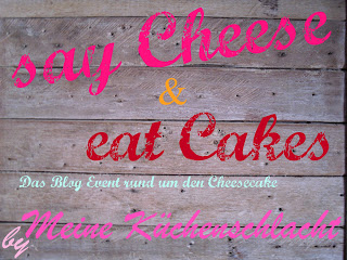 Banner Cheesecake Blog-Event