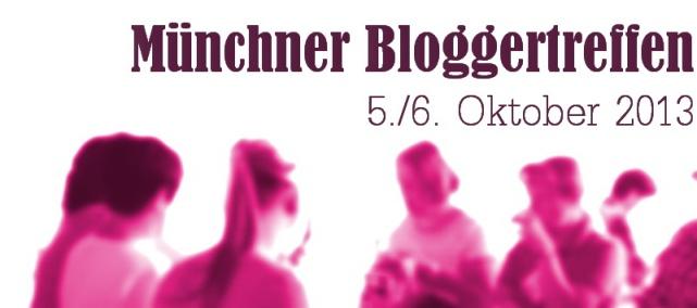 Bloggertreffen