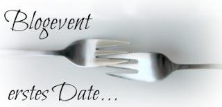 Banner Erstes Date