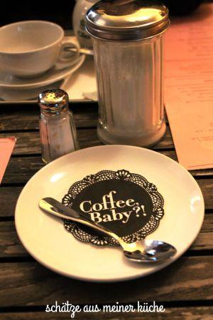 Café Reitschule