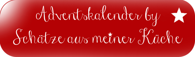 Adventskalender Logo 2013